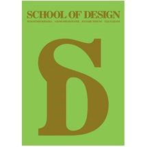 SCHOOL OF DESIGN 設計學校
