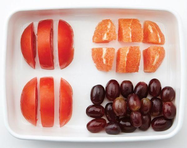P76.葡萄柚番茄汁.jpg