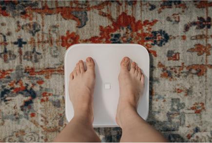 瘦不下來,真的是因為代謝變慢?
