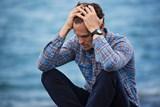 週末型補眠頭痛,大睡後反而頭更痛!