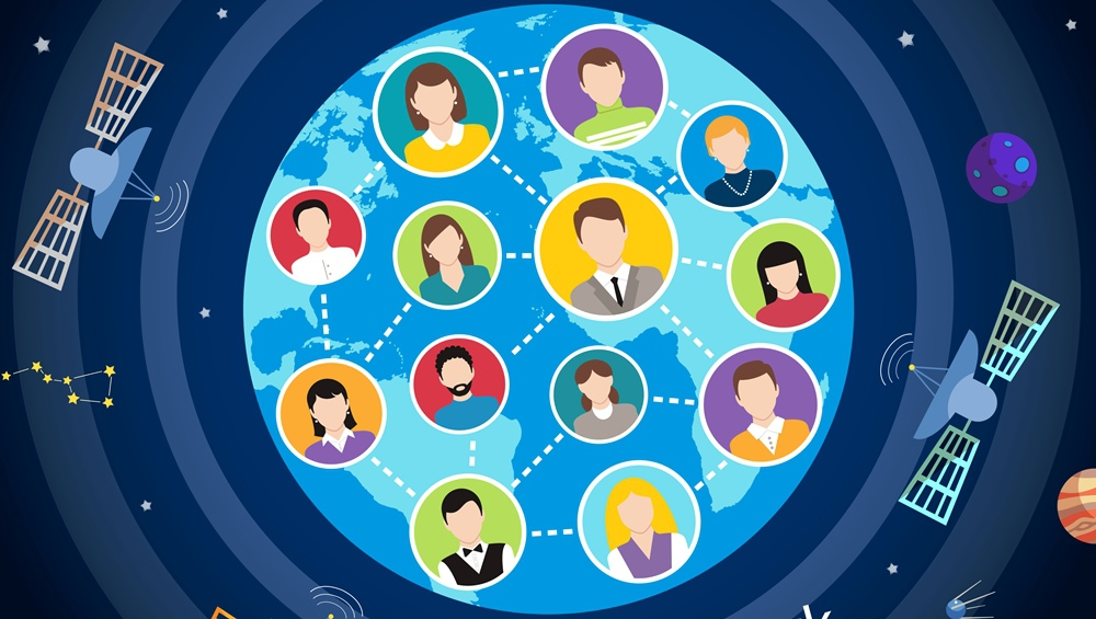 httpwww.forbes.comsitessap201509213-ways-to-increase-the-value-of-your-social-collaboration