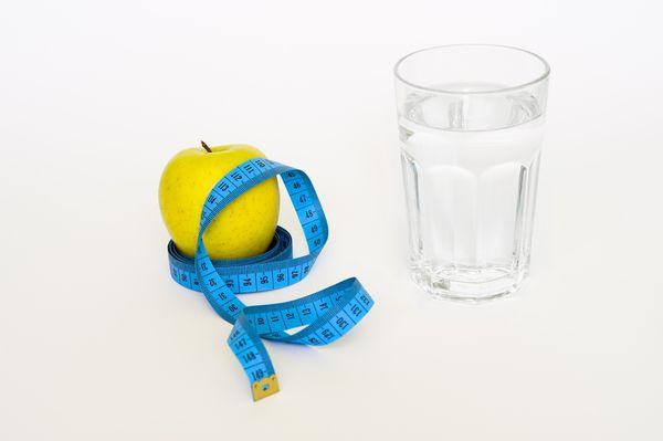 減重的日常疑問─上班族要準時吃飯真的很困難,怎麼辦?