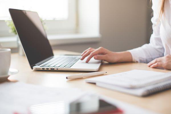高績效工作者的職場智慧:「有成果」的工作優先處理