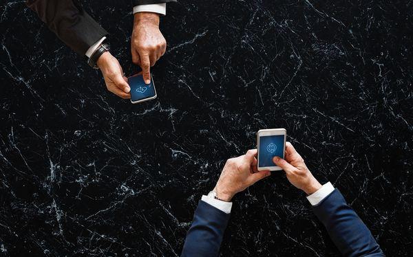 黑鏡 (Black Mirror)裡社群信用制度可能成真的主要推力