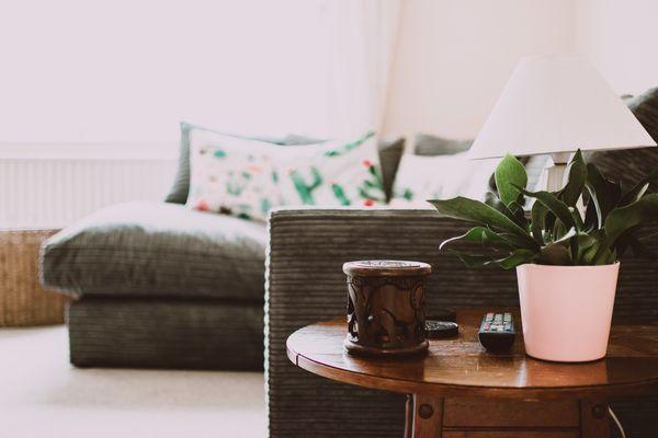5個重點─打造不悶沒異味的室內好空氣