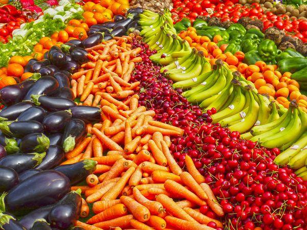 四成癌症患者死於營養不良!抗癌需要專門的飲食照護