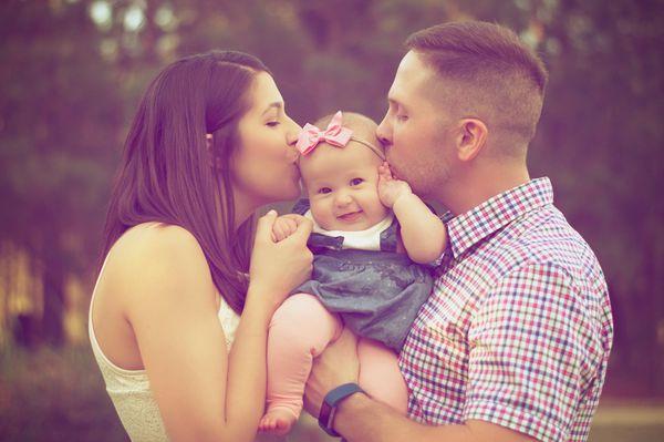 面對愛頂嘴的孩子,家長更該懂得聰明對話