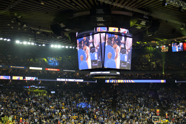 NBA冠軍勇士隊如何保持常勝?總教練柯爾帶隊心法