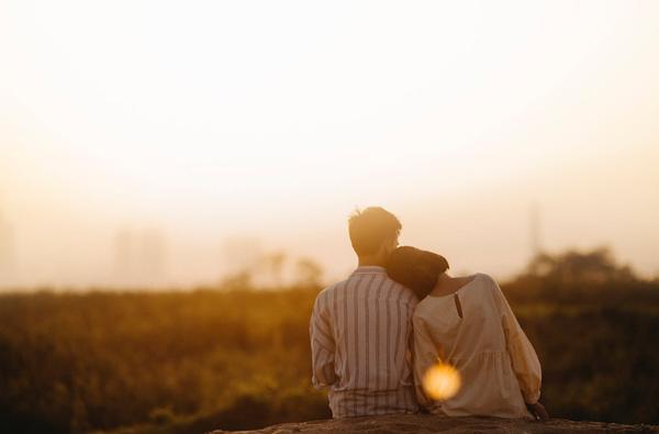 關於暗戀──等待一個永恆無法到達,卻無盡嚮往的所在