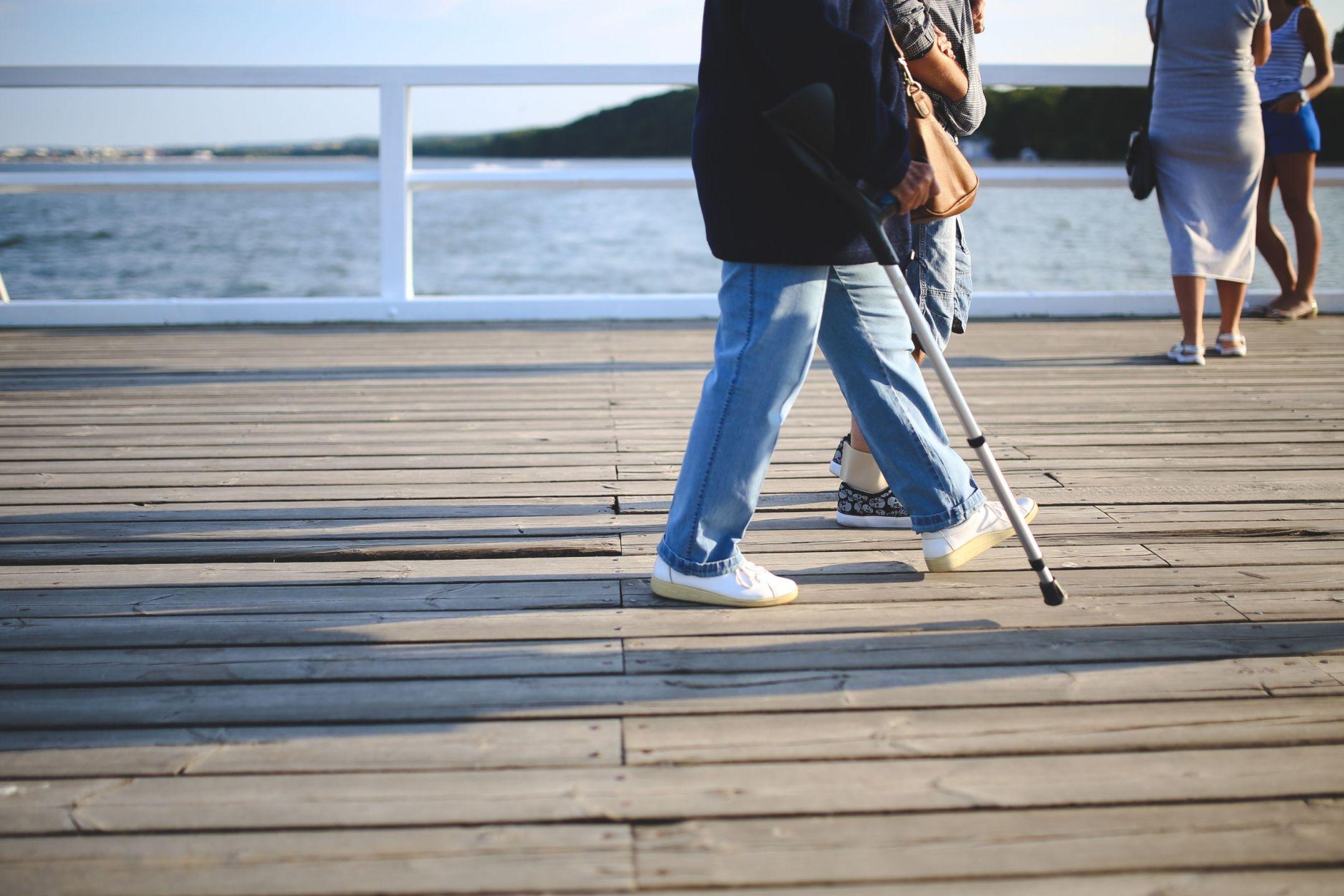 新陳代謝第一名醫林款帶:給糖尿病患者的「飲食」與「運動」建議